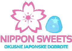 Nippon Sweets